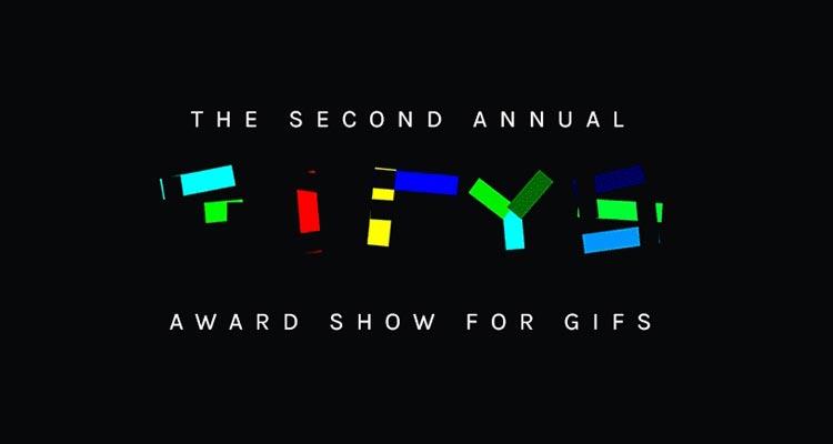 Estos son los 11 mejores GIFs del año según GIFYS
