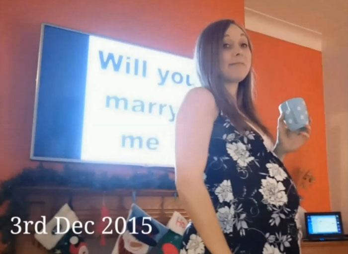 peticion-matrimonio (11)