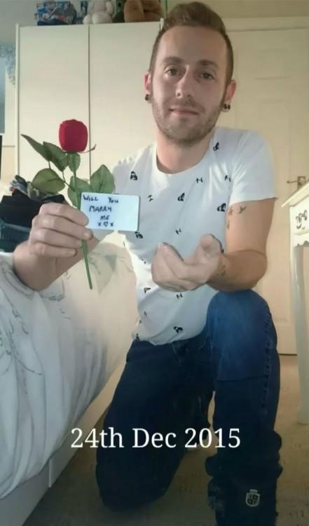 peticion-matrimonio (12)
