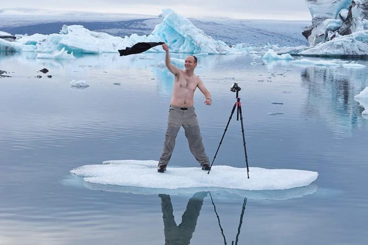fotografos-foto-perfecta (1)