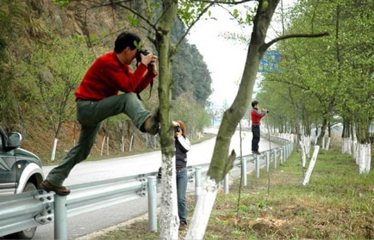 fotografos-foto-perfecta (10)