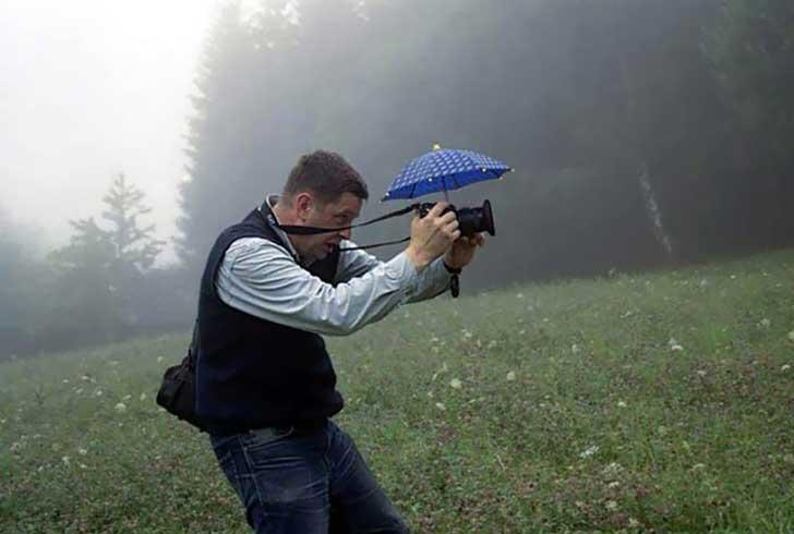 fotografos-foto-perfecta (12)