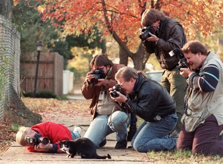 fotografos-foto-perfecta (13)