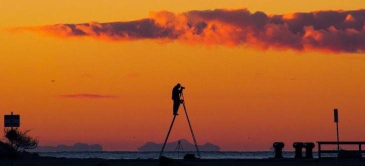 fotografos-foto-perfecta (15)