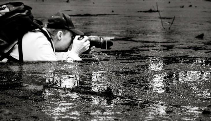 fotografos-foto-perfecta (16)