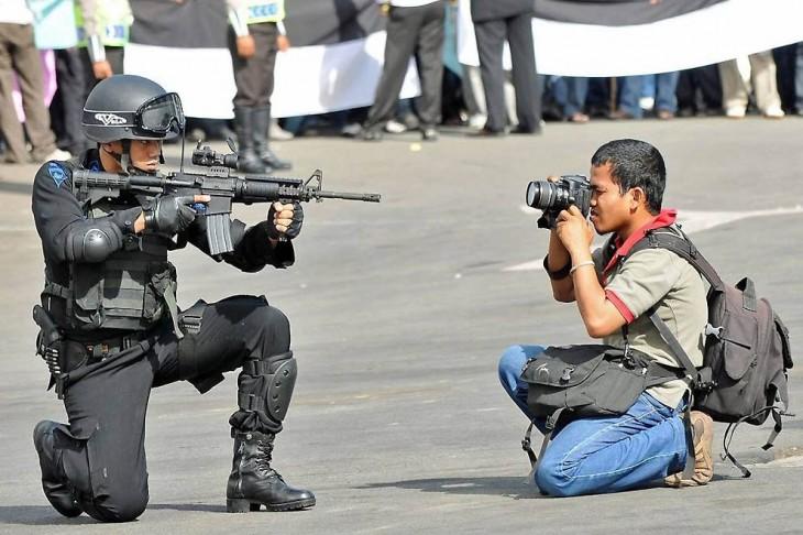 fotografos-foto-perfecta (3)
