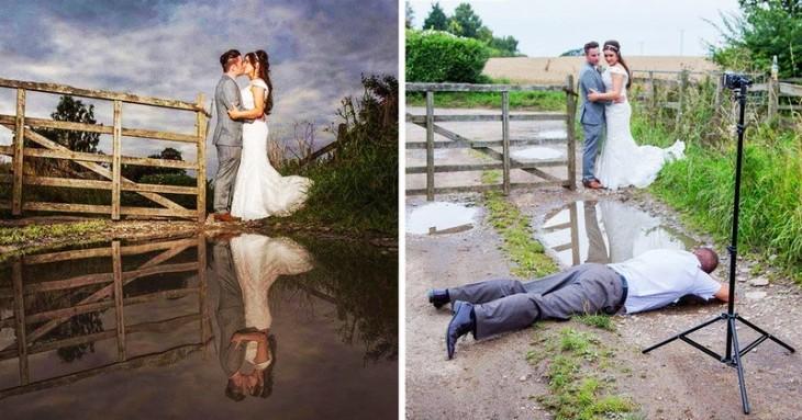 fotografos-foto-perfecta (4)
