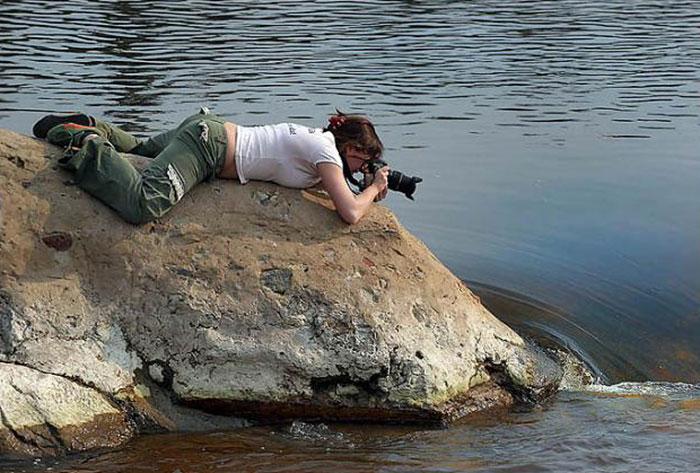 fotografos-foto-perfecta (5)
