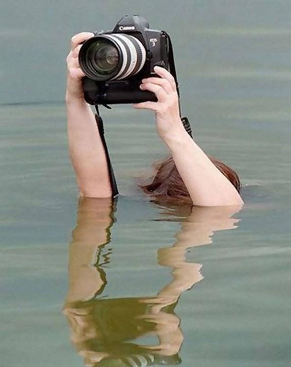 fotografos-foto-perfecta (8)
