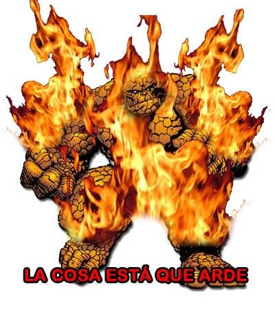 cosa-esta-que-arde