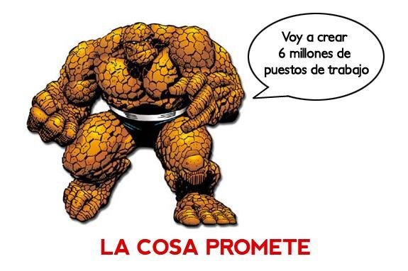 cosa-promete