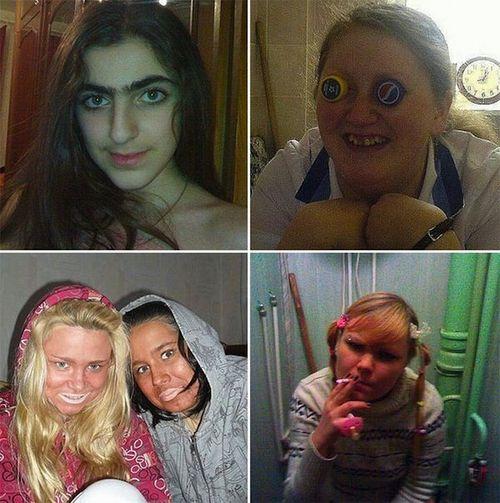 selfies-rusos (20)