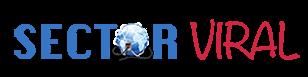 SectorViral.com
