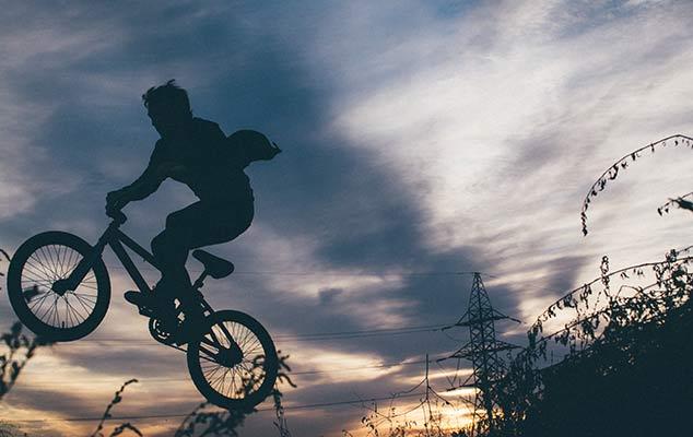 55 frases que te aportarán la motivación necesaria para llegar al éxito