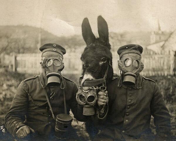fotos-historicas-45