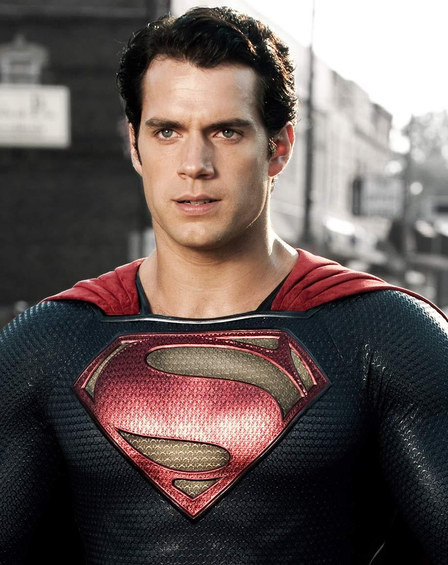 Las Mejores Fotos De Henry Cavill El Superman M U00e1s Sexy