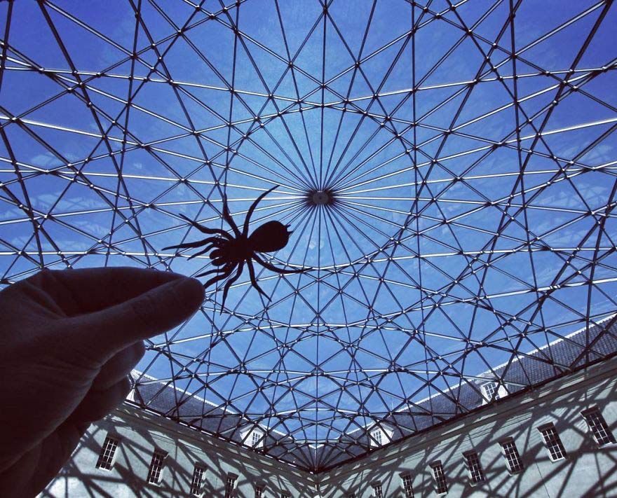 Museo Marítimo de Amsterdam