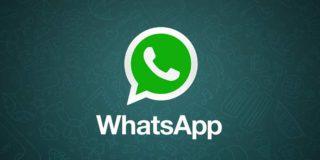 De los creadores de Andy y John de Hotmail, llega Alex de WhatsApp