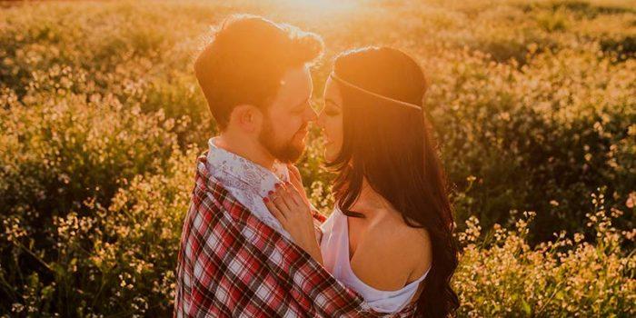 Diez efectos positivos del sexo en nuestra salud