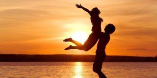 Las parejas en relación estable tienden a engordar. Lo dice la ciencia