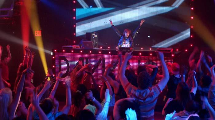 El vídeo que ridiculiza a los DJs