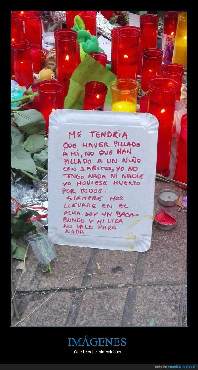 Atentado de Barcelona