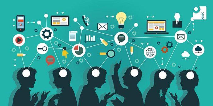 5 exitosos ejemplos de publicidad ingeniosa en Marketing viral