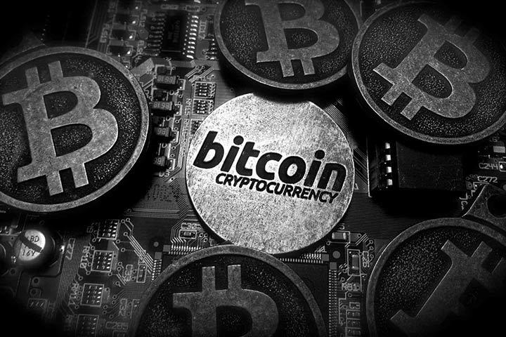 Opiniones y críticas sobre el bitcoin