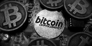 Esto es lo que los millonarios famosos opinan sobre el Bitcoin
