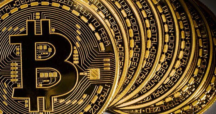 Todo sobre el bitcoin