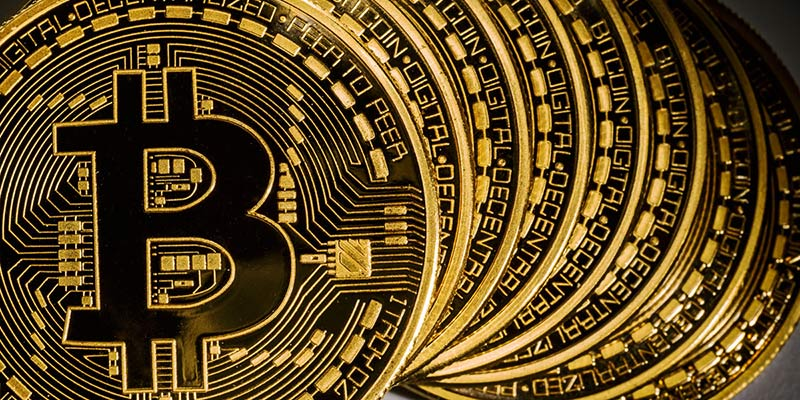 ¿Qué es el Bitcoin y por qué es tan popular?