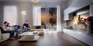 5 usos que puedes darle a tu proyector doméstico