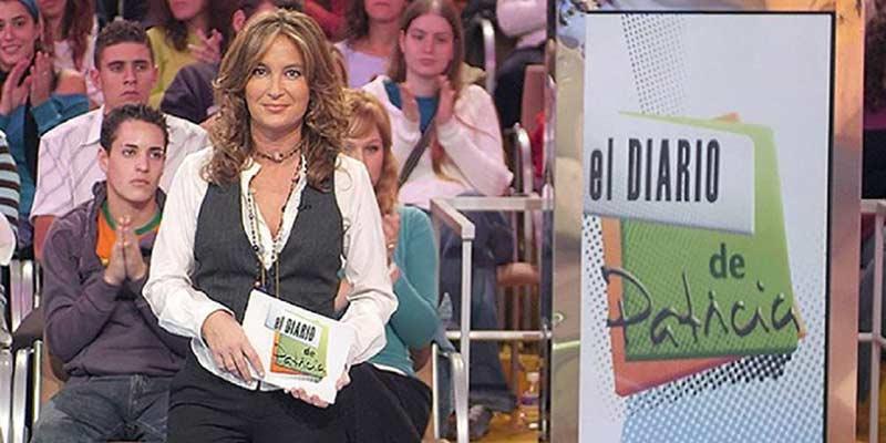 Vídeos de El Diario de Patricia