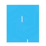 Logo de Sector Viral