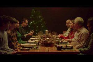 Anuncio Ikea Navidad 2018