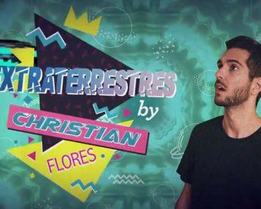 Nuevos vídeos de Christian Flores